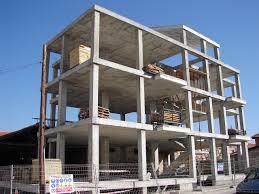 estructuras2
