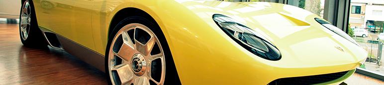 fot-alquiler-coches-lujo